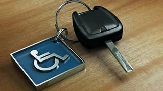 Pessoas com deficiência só terão desconto de ICMS na compra de carros a cada 4 anos