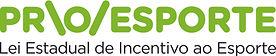 Logo_Proesporte_1.jpg