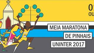 Meia Maratona 2017 - Confira com foi!