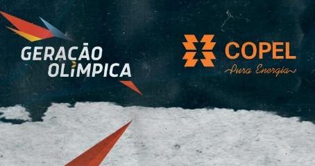 Publicado regulamento do décimo ano do programa Geração Olímpica