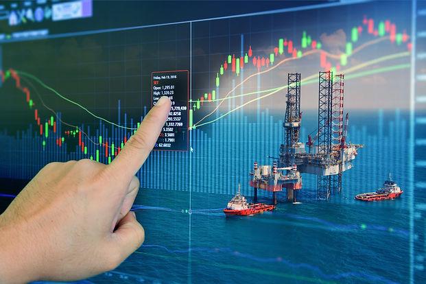 hanse-trading2.jpg