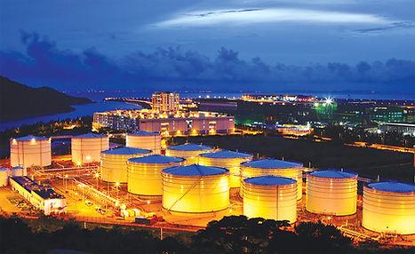 oil_storage-1.jpg