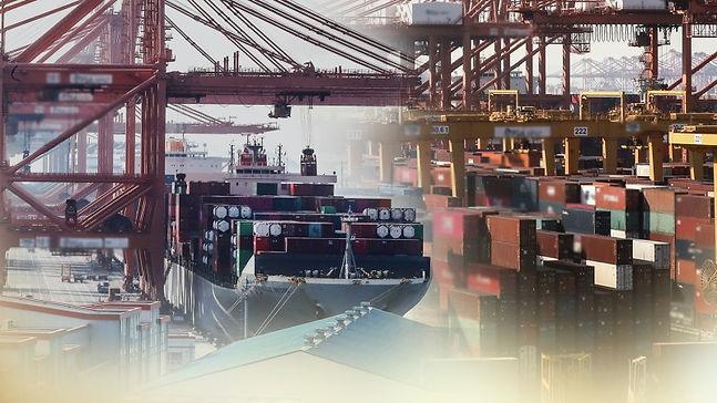 Trade Restrictions HANSE 2.jpg