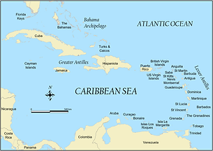 Caribbean 1.png