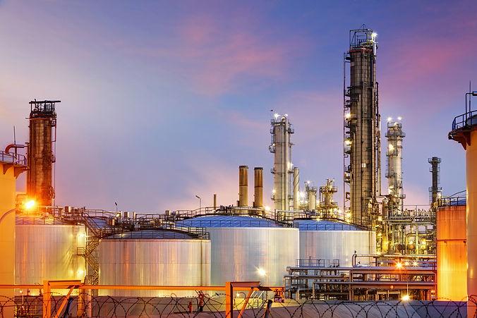 energy-oil-refinery (1).jpg