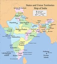 India HANSE 1.png