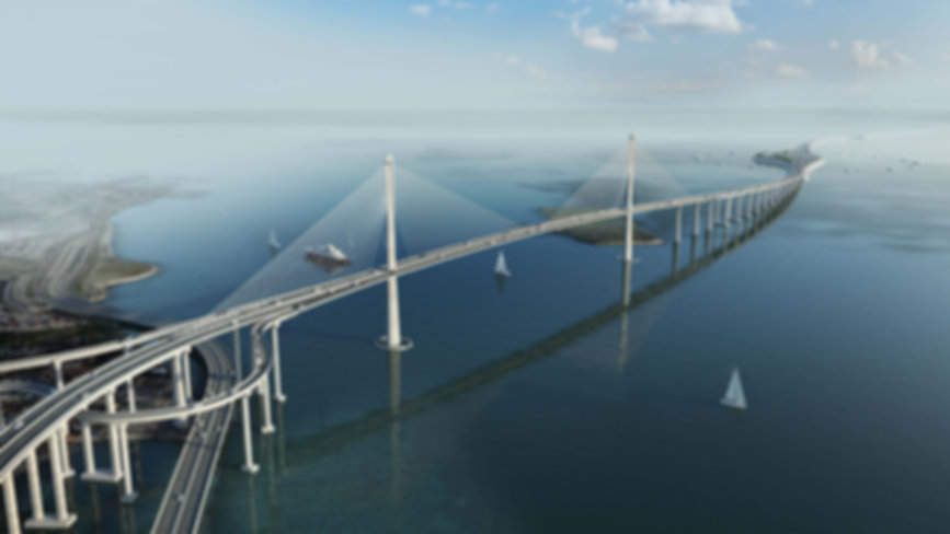 invest hanse cordova-cebu-bridge-01.jpg