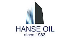 hanselogo2.png