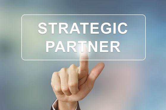 strategic partnership HANSE 1.jpg