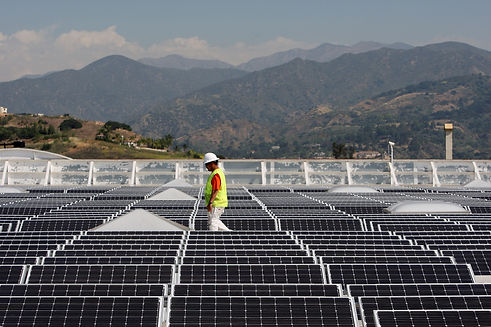 solar hanse.jpg
