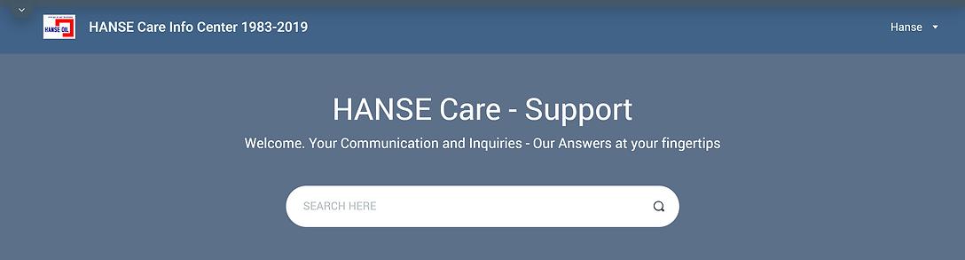 screenshot-support.hanseoil.info-2019-08