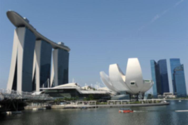 Singapore77.jpg