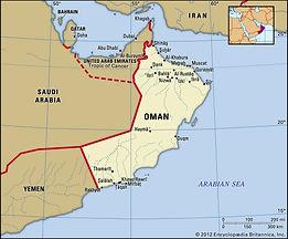 Oman-map HANSE 1.jpg