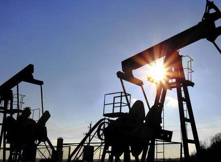 We buy Oil and Gas Royalties in Africa