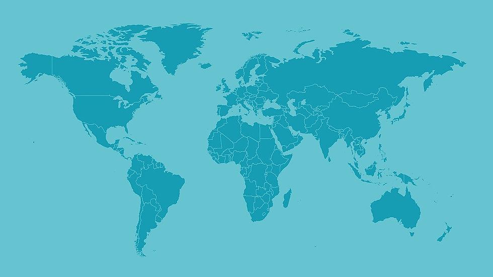 world-map-on-globe.jpg