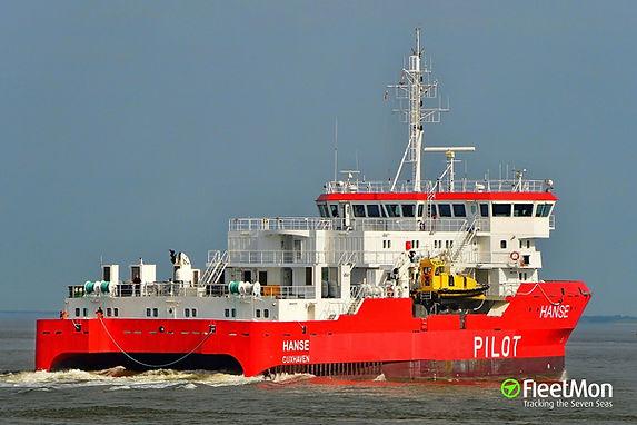 pilotvessel-hanse_9199957_1662491_Large.