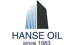 HANSE OIL Trading since 1983