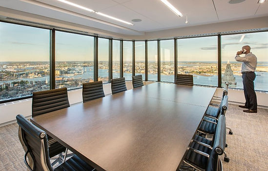 conference-room-with-a-view.jpg