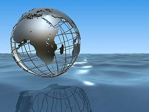 globalhanse3.jpg