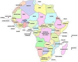 africa_1.jpg