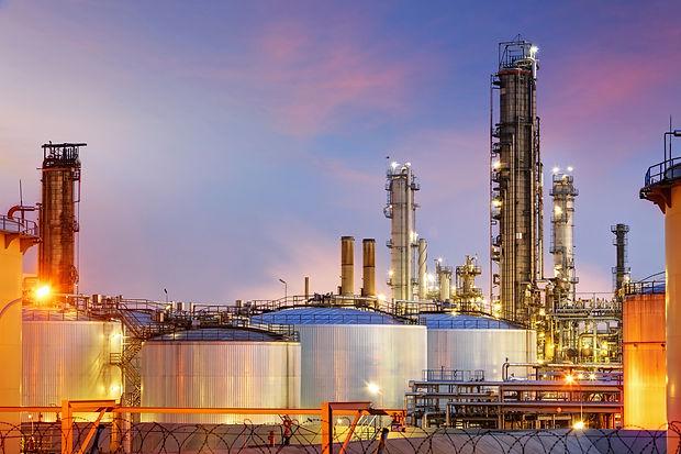 energy-oil-refinery.jpg