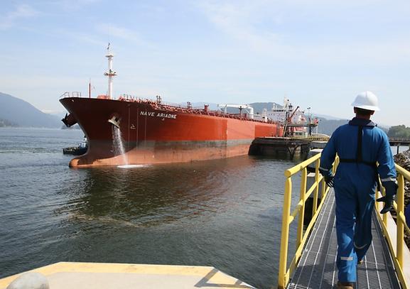 Crude Oil HANSE1.png