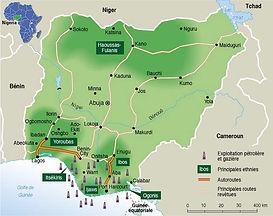 hanse-nigeria2.jpg