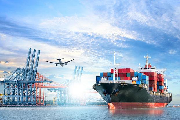 trade-restrictions HANSE OIL.jpg