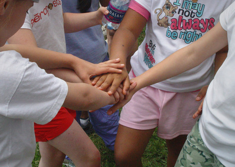 4 Impressive Benefits of Children Joining Sports Clubs