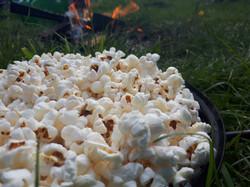 popcornfire