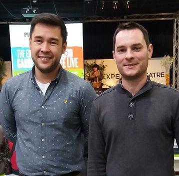 James Wong and Stephen Kiernan (2).jpg