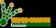 TGBC Logo.png