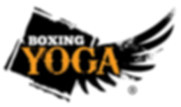 BoxingYoga+logo+trans+bg.png