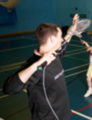 badminton_club 3.jpg