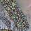 Thumbnail: Twirl mini