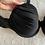 Thumbnail: Plus size bra bikini top - G