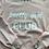 Thumbnail: Pretty Girl Club
