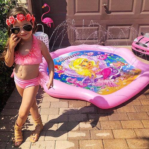 ottilia and sugar mommy and mini swimsuits bikinis girls beachwear ladies swimwear