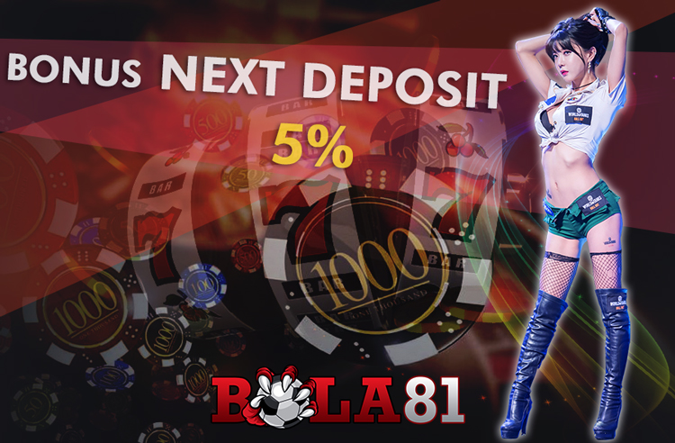 Game Slot IDN Deposit 10 Ribu
