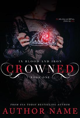 CrownedPremade.jpg
