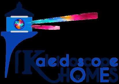 Behavioral Health Facility Logo of a lighthouse