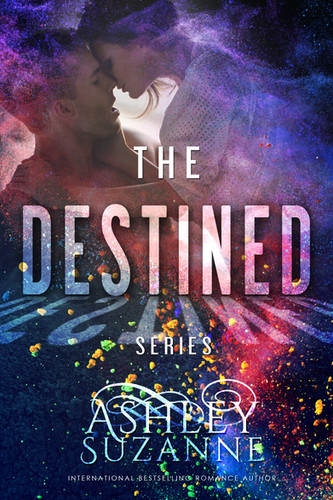 The Destined Series