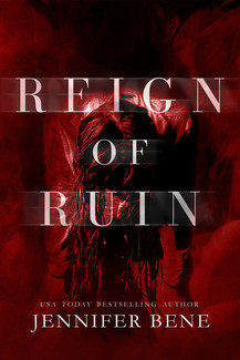 Reign of Ruin