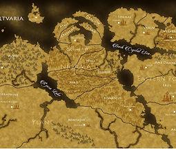MapMaking.jpg