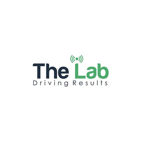 TheLab.jpg