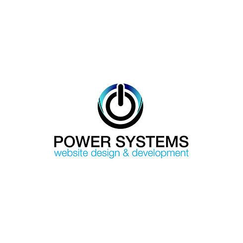 PowerSystems.jpg