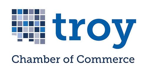 troy-chamber-logo-file-01-scaled.jpg