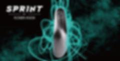 SPRINT-HP-980×500.jpg
