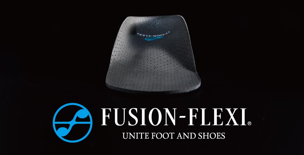 FLEXI-HP-980×500