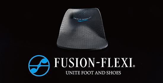 FLEXI-HP-980×500.jpg